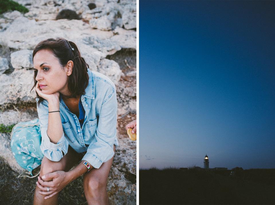 Menorca-2014-Cavalleria-sunset-2