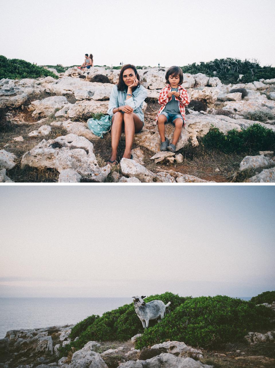 Menorca-2014-Cavalleria-sunset