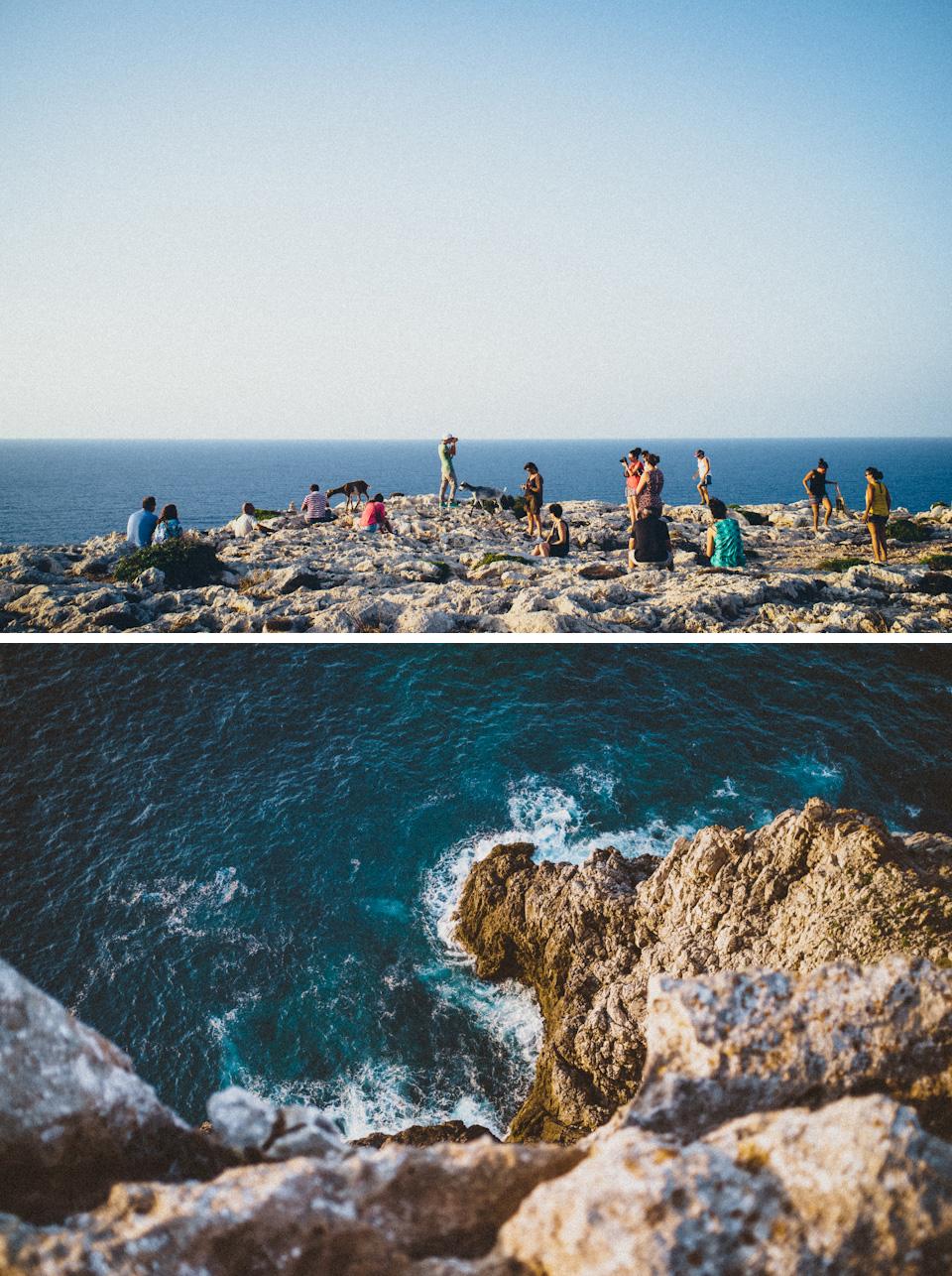 Menorca-2014-Cavalleria