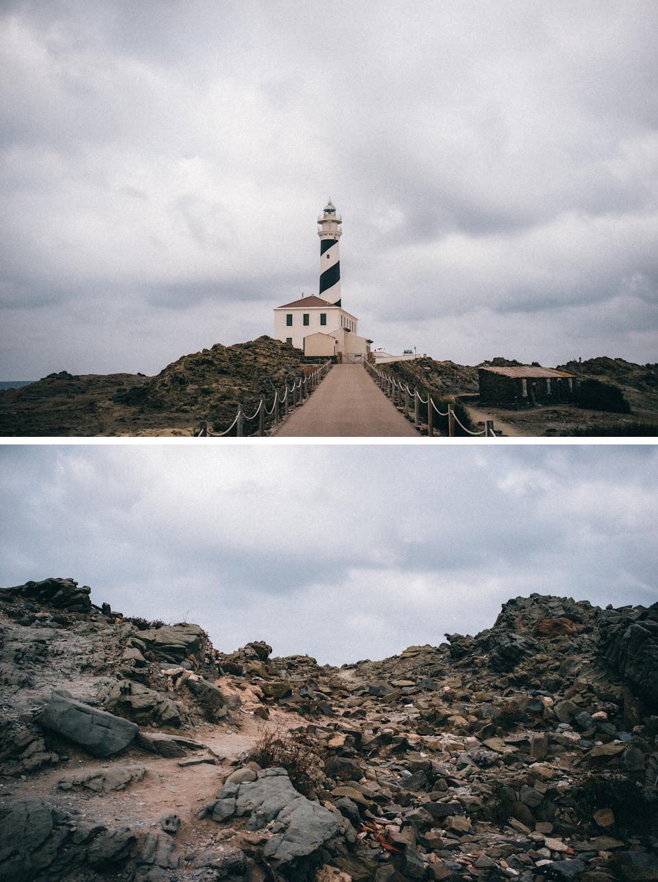 Menorca-2014-Favaritx-2