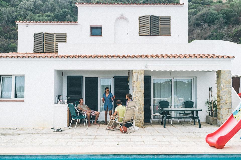 Menorca-2014-Sangri-la-2