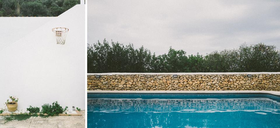 Menorca-2014-Sangri-la