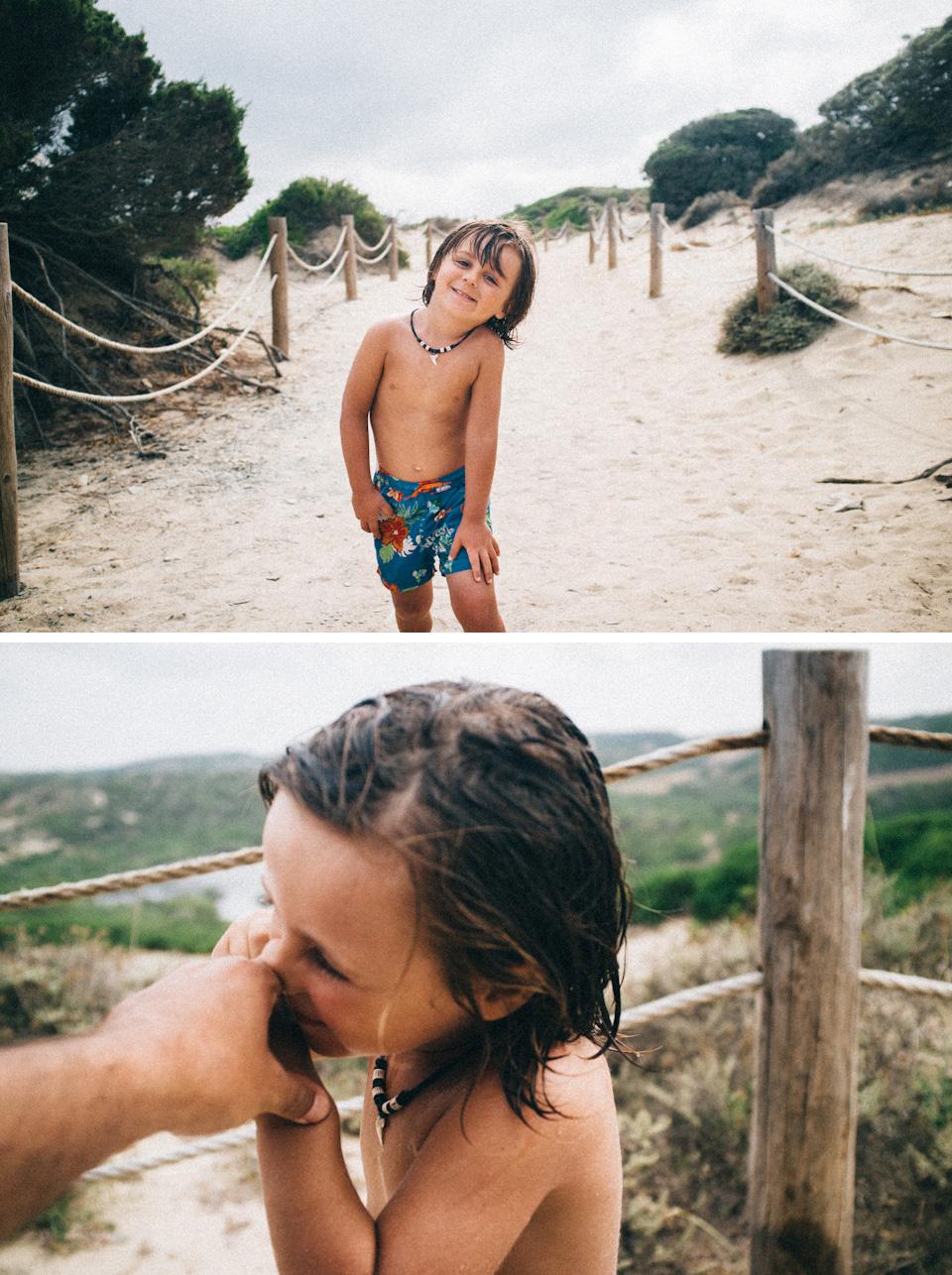 Menorca-2014-Tortuga-V