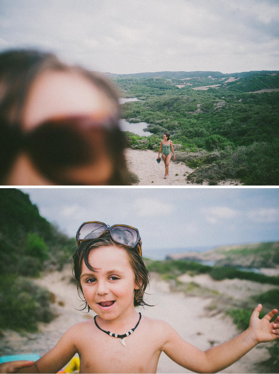 Menorca-2014-Tortuga-VI
