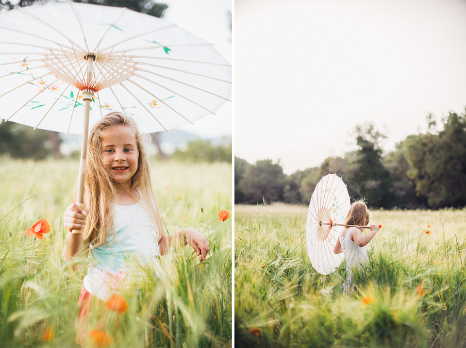 BabyBoom-fotografia-infantil-9650