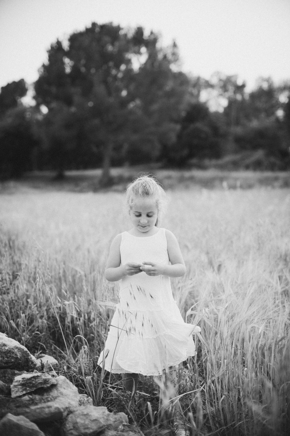 BabyBoom-fotografia-infantil-9739