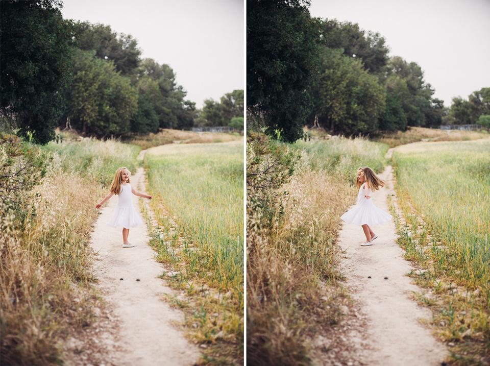 BabyBoom-fotografia-infantil-9751