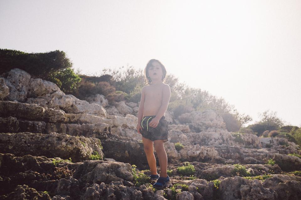 Menorca_2015-106