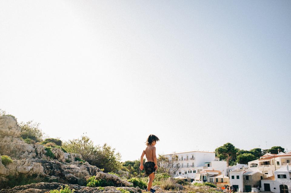 Menorca_2015-114