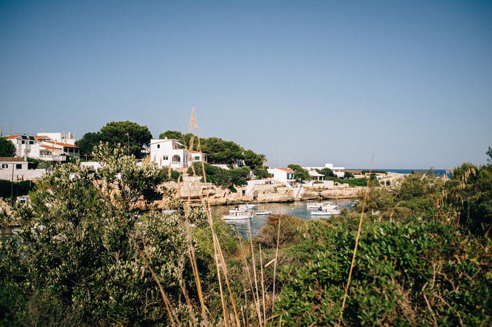 Menorca_2015-120