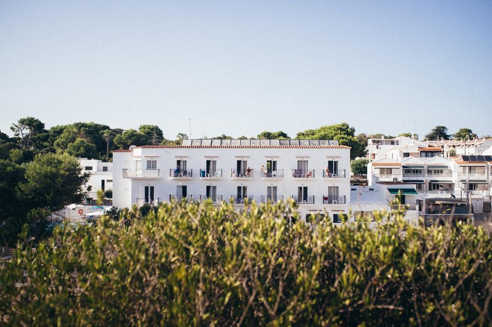 Menorca_2015-121