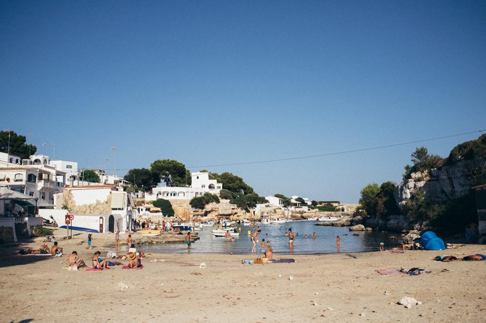 Menorca_2015-124