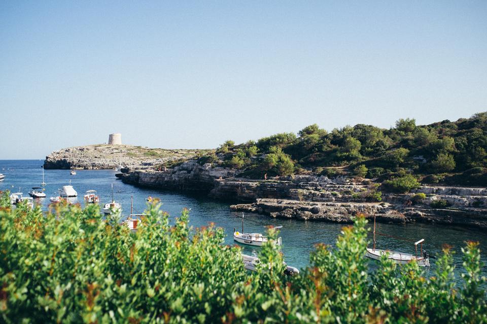 Menorca_2015-129