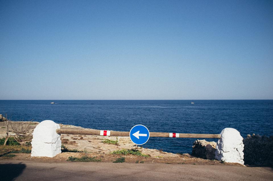 Menorca_2015-136