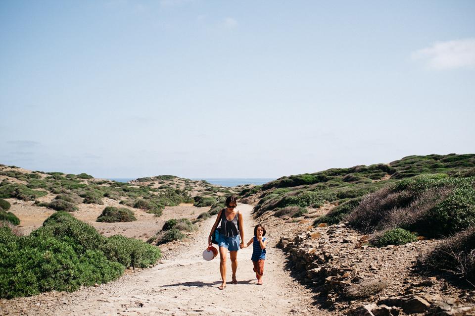 Menorca_2015-137