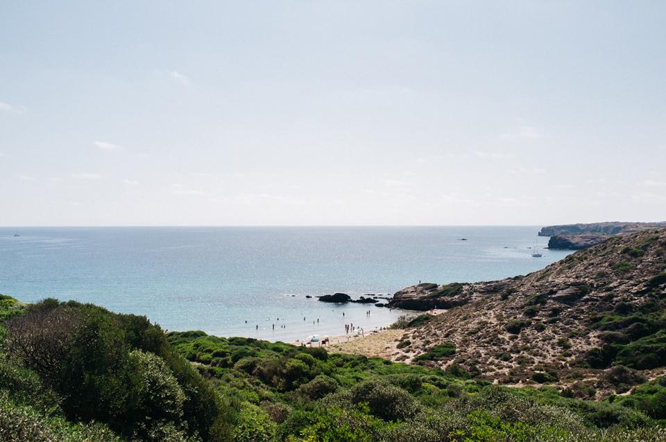 Menorca_2015-141