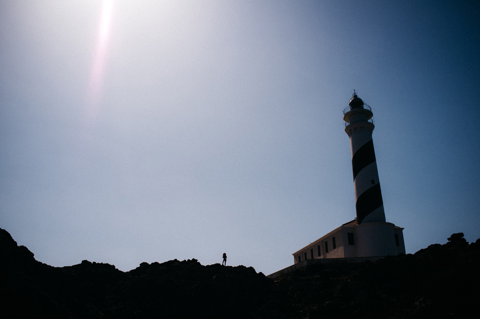 Menorca_2015-162