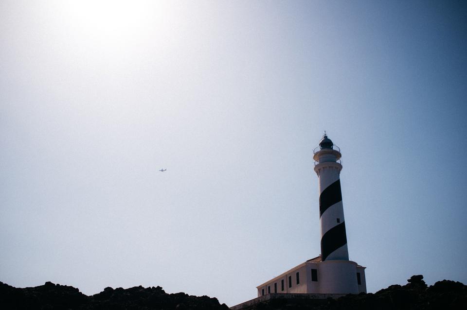 Menorca_2015-166