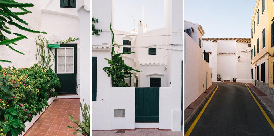 Menorca_2015-177C