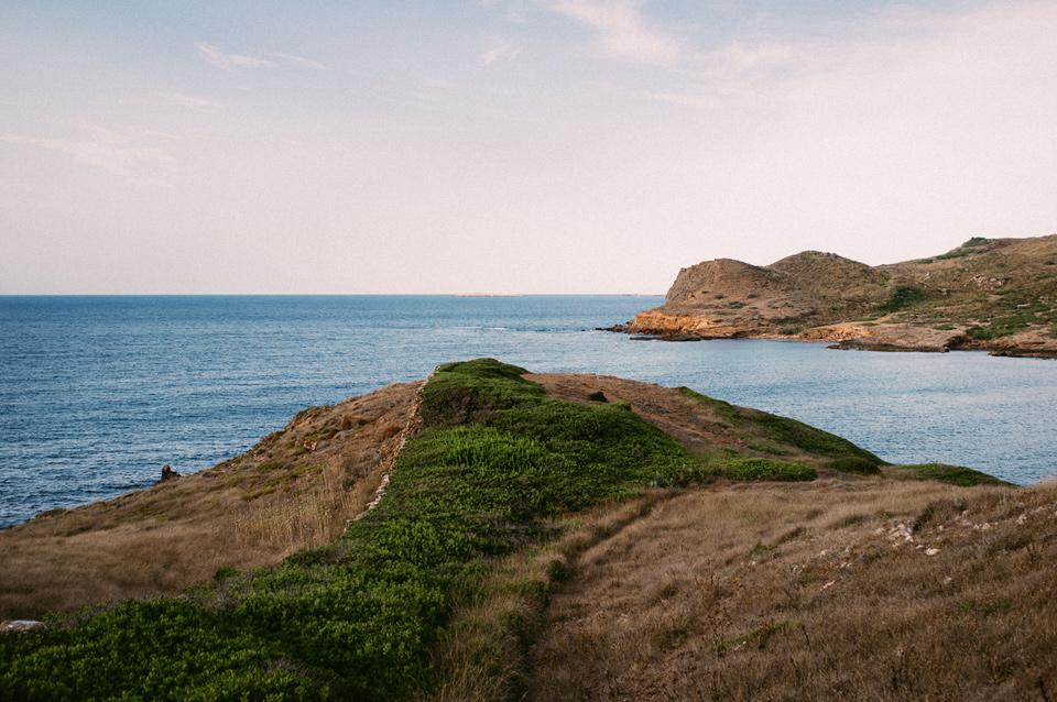 Menorca_2015-18