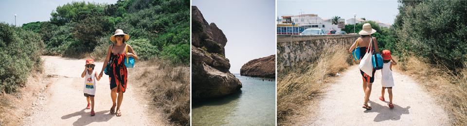 Menorca_2015-186C