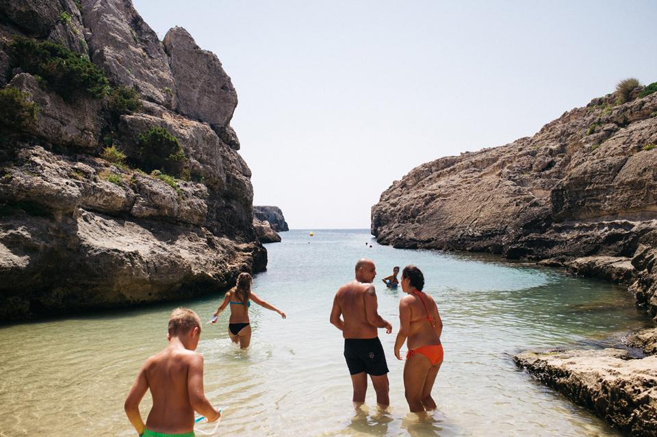 Menorca_2015-188
