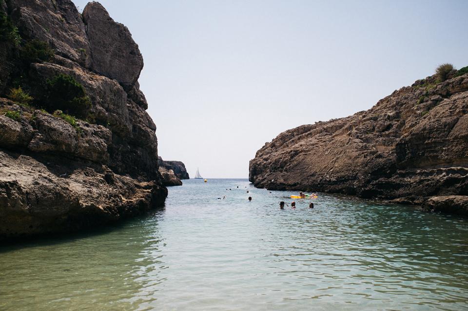 Menorca_2015-189