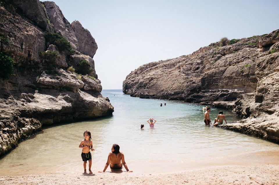 Menorca_2015-193