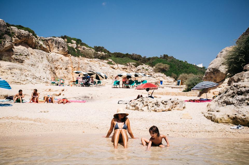 Menorca_2015-196