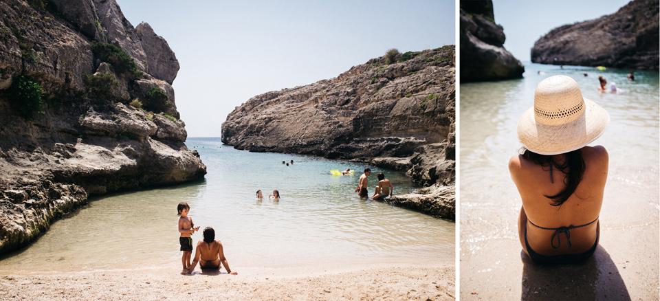 Menorca_2015-200C