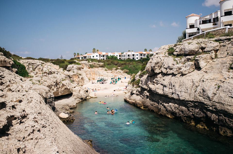 Menorca_2015-207