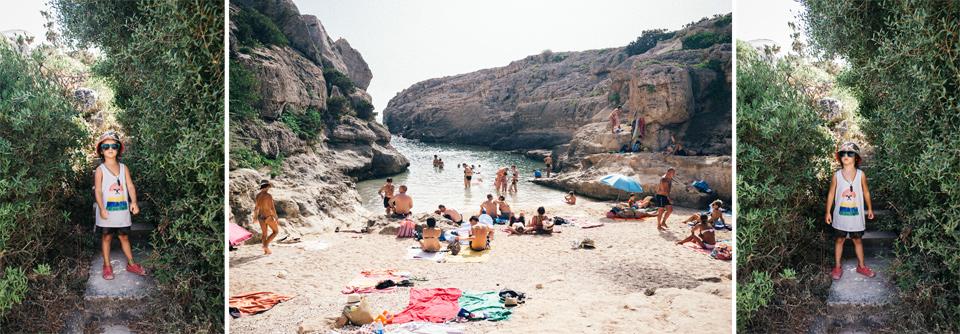 Menorca_2015-209C