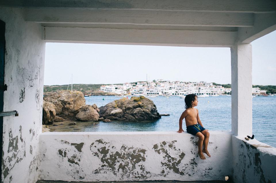 Menorca_2015-227