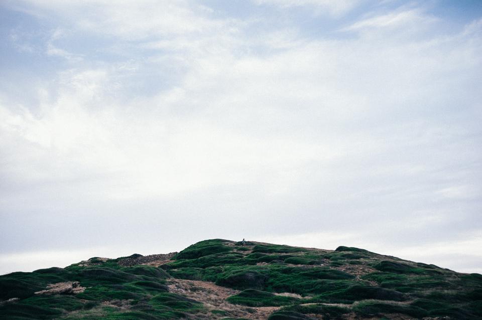 Menorca_2015-24