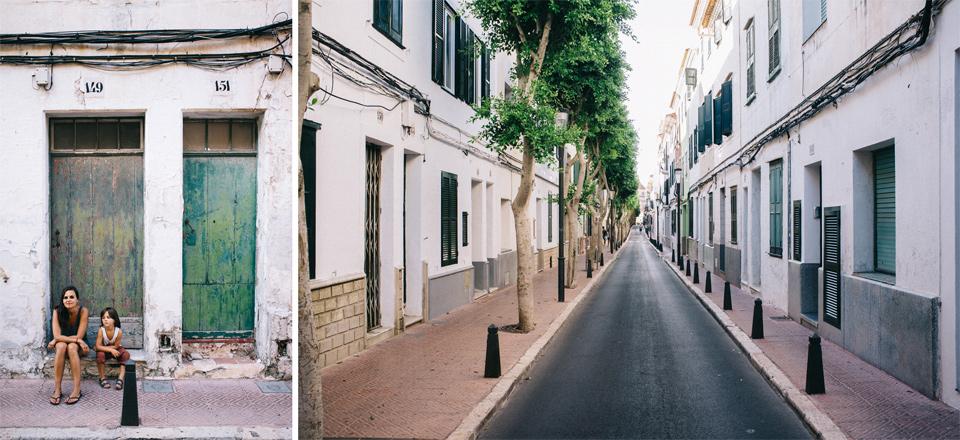 Menorca_2015-248C