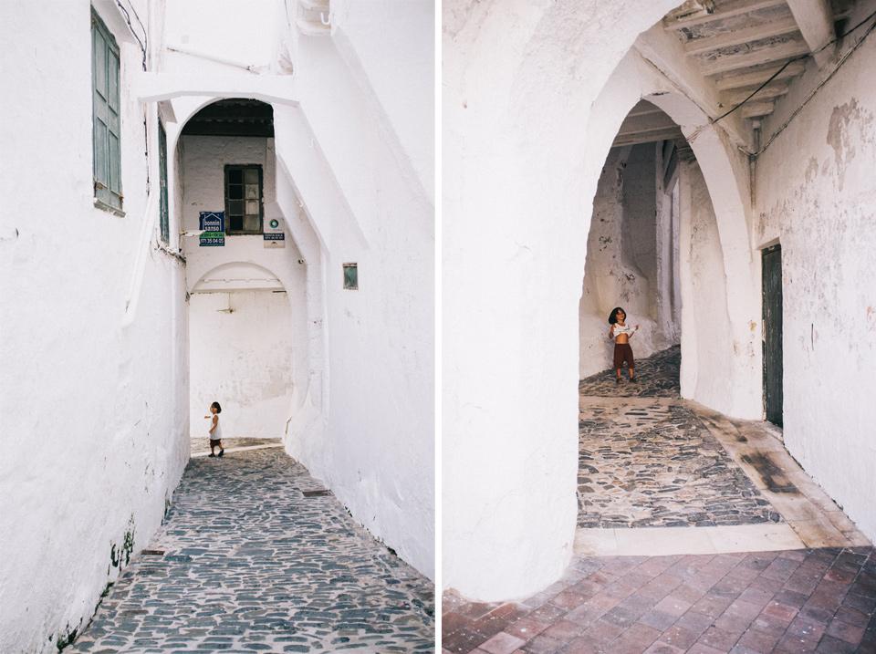Menorca_2015-253C