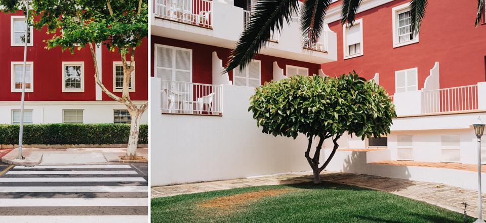 Menorca_2015-28C
