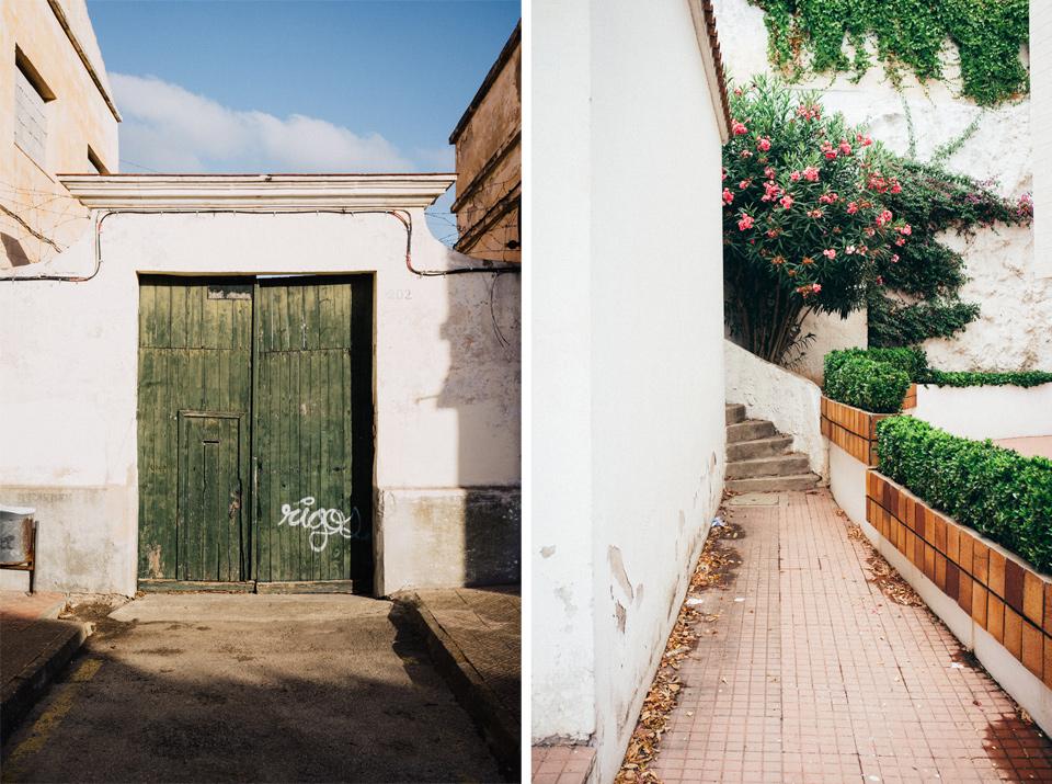 Menorca_2015-45C