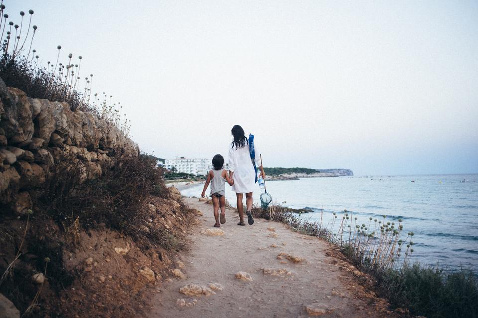 Menorca_2015-65