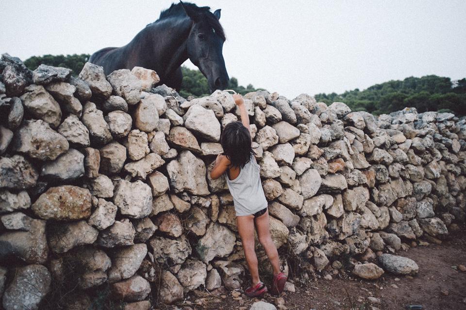 Menorca_2015-70