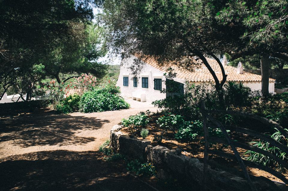 Menorca_2015-93