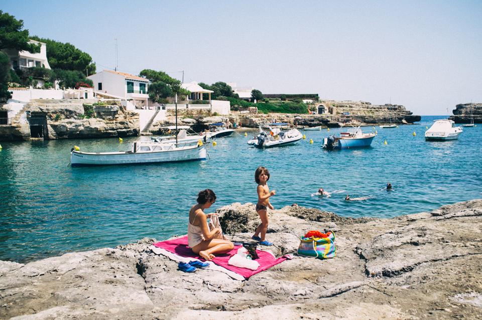 Menorca_2015-95